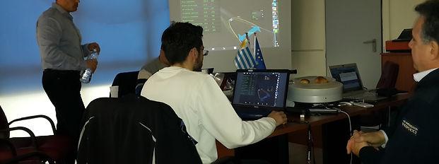 Proyecto Grecia.jpg