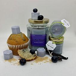 Blueberry Muffin - Full Range.jpeg