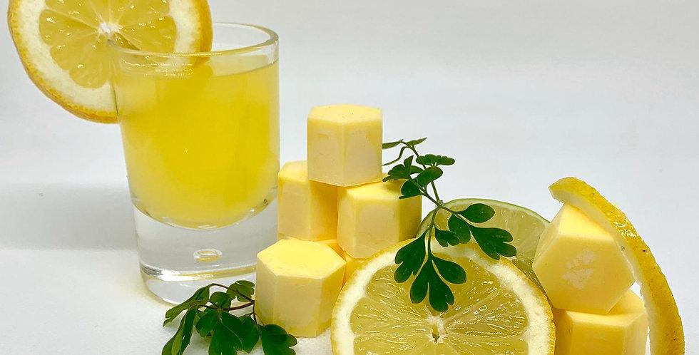 Limoncello Wax Melts