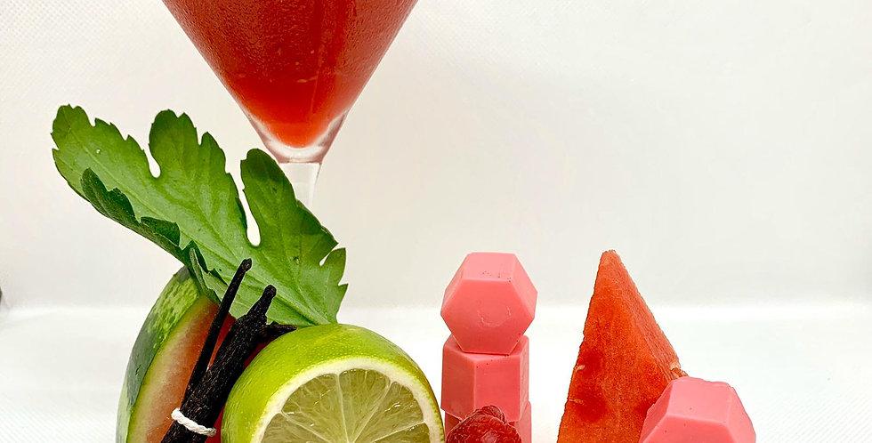 Watermelon Margarita Wax Melts