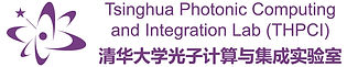 THPCI_Logo_Update.jpg