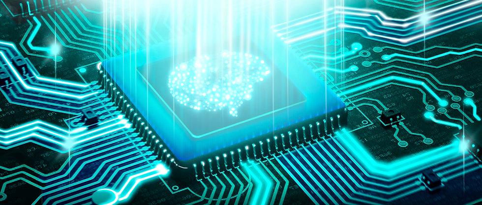 optical processor.jpg