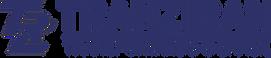 Logo Tranziran.png