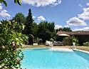 La Finesse Pool