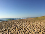 Vendee Beaches