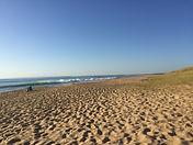 Vendee Beaches