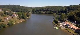 mervent lake.jpg
