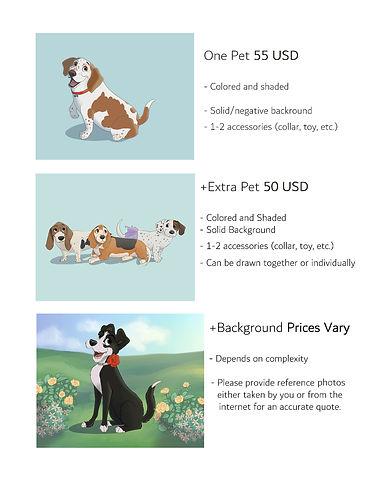 website prices2.jpg