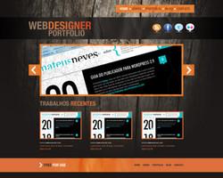 webtemplatepsd19.jpg