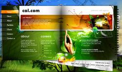 webdesign-template-deviantart.jpg