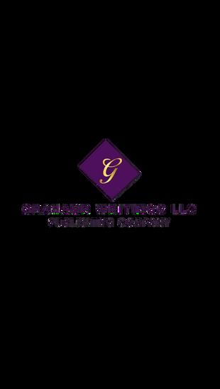 GrahamR Writings LLC