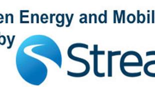 Hayden Energy and Mobile