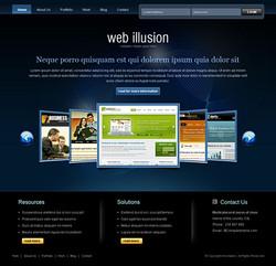 web-design-templates-dy93vbea.jpg