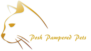 Posh Pampered Pets
