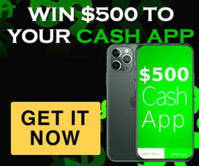 Cashapp500brs.jpg