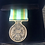 Thumbnail: General Medallion