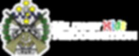 logo_white_text_2-2.png