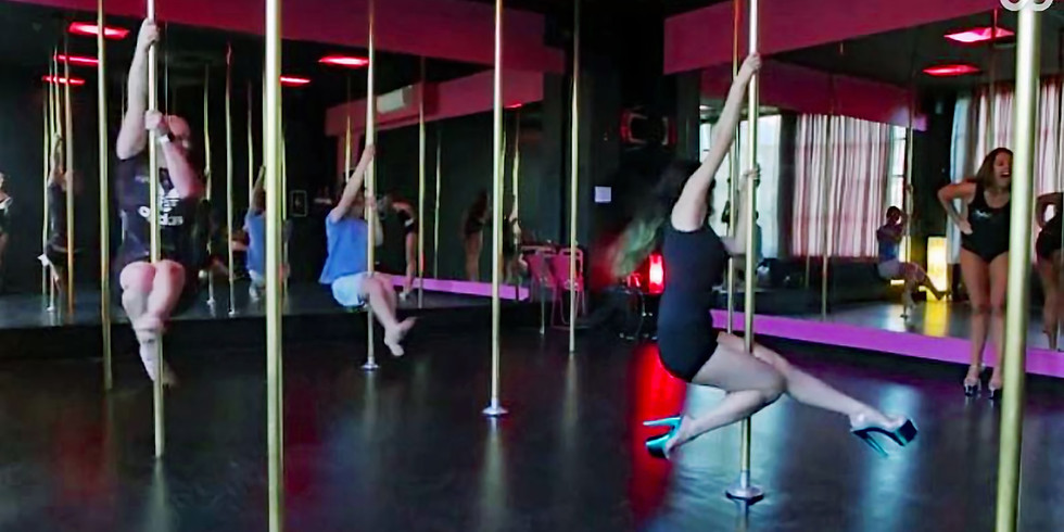 Introduction to pole