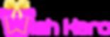 WishKaro-Adjusted_550x.png
