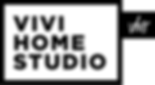 vhs_logo.png