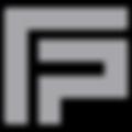 FPCS 2020 logo no texr.png