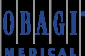 Obagi_Medical_Logo.png