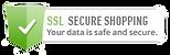 SSL-transp.png