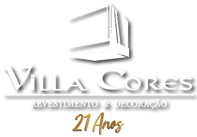 Logo-21-anos.png