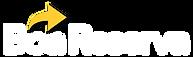 Logo-Br2.png