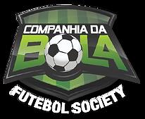 Companhia da Bola SJC