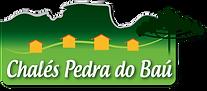 LogotipoNovo.png