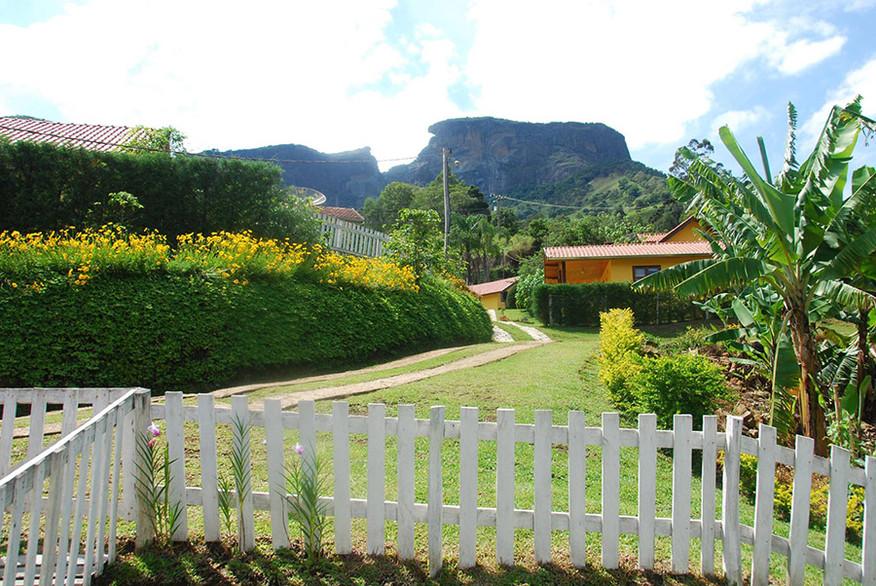 paisagem1.jpg