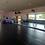 Thumbnail: Coworking de Dança, Teatro, Cant, Treinamentos e Atividades Físicas