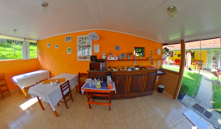 cafe8.png