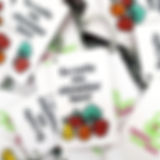 PocketCard.jpeg