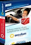 mini_estacionamento_net.png