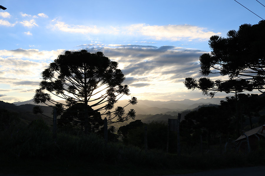 paisagem18.JPG