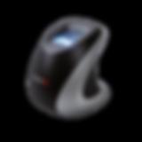 idbio_logo.png