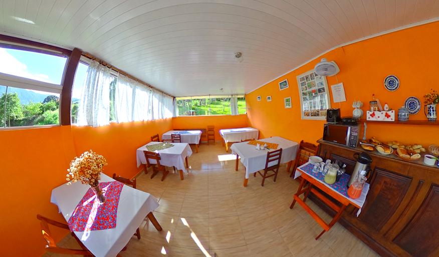 cafe9.png