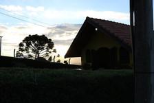 paisagem17.JPG