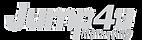 Logo-jump-transp.png