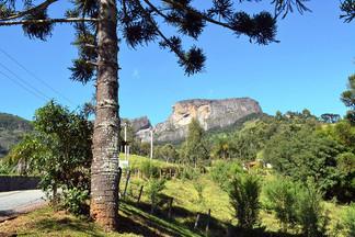 paisagem2.jpg