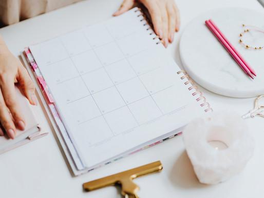 The Complete Destination Wedding Checklist
