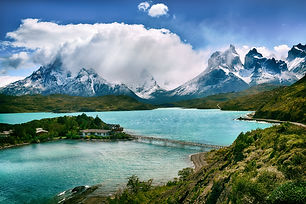 Chile Family Travel Guide