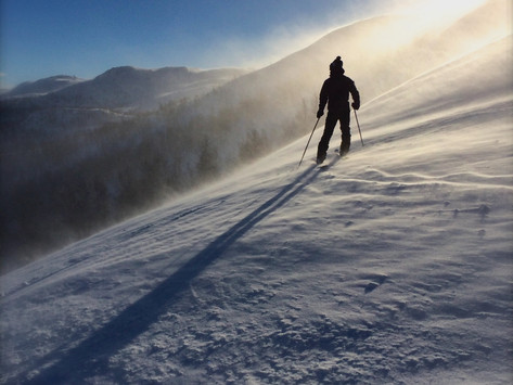 The 8 Best Photo Ops In Squaw Valley
