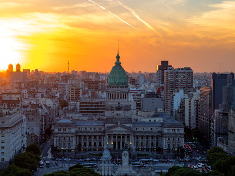 Best Family-Friendly Destinations in Argentina