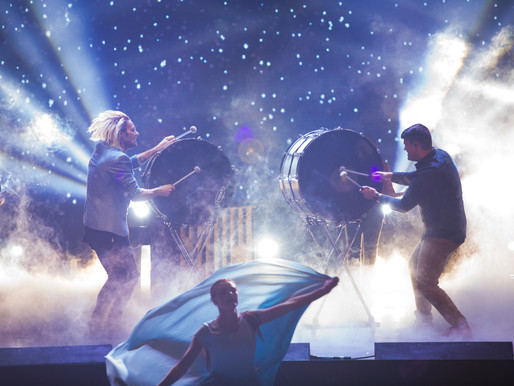 Top Family-Friendly Live Shows in the United States