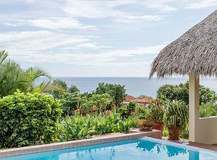 Nicaragua family travel