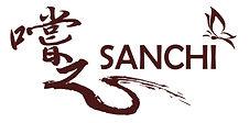 logo(4-1a).jpg