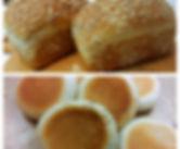 全嘜土司&芝士烷餅.jpg